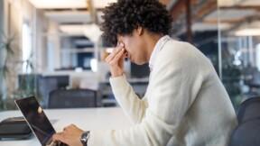 Télétravail : leur employeur refuse de l'appliquer, ces salariés et fonctionnaires nous racontent