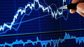 Les clés de la SCPI : investir en temps de crise