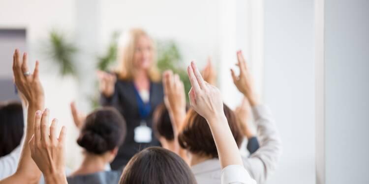 Confinement: comment tenir vos assemblées générales de copropriété ?