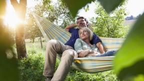 Succession : PEA, compte-titres... comment protéger son conjoint avec son régime matrimonial ?