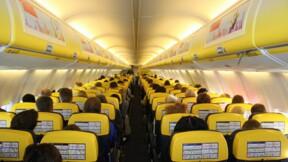 Au moins c'est clair, Ryanair ne remboursera aucun vol en novembre
