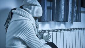 Moselle : le cri de détresse d'une sexagénaire sans chauffage depuis un mois