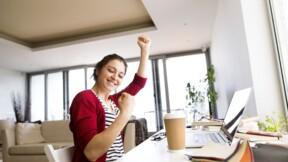Taxe d'habitation : êtes-vous concerné par le remboursement ?