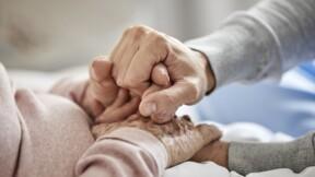 Assurance dépendance : principe et caractéristiques