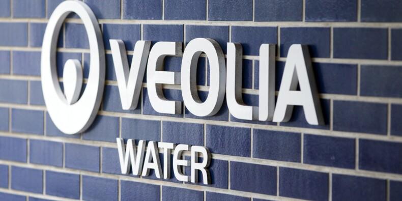 Veolia devrait profiter du rachat attendu de Suez : le conseil Bourse du jour