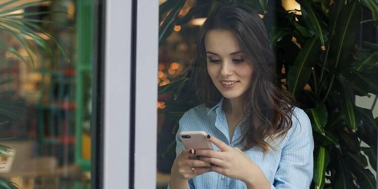 Free mobile : derniers jours pour le forfait mobile 80 Go à 13,99 euros