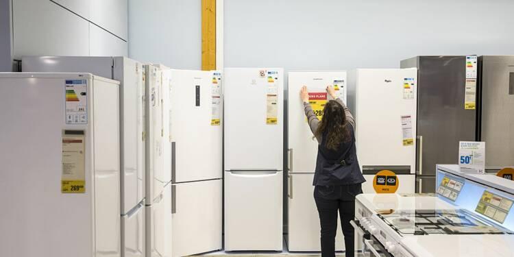 Comment déchiffrer les nouvelles étiquettes énergie ?