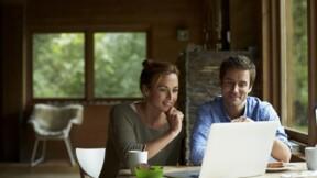 LDDS : à quelles associations pouvez-vous donner votre épargne, et comment ?