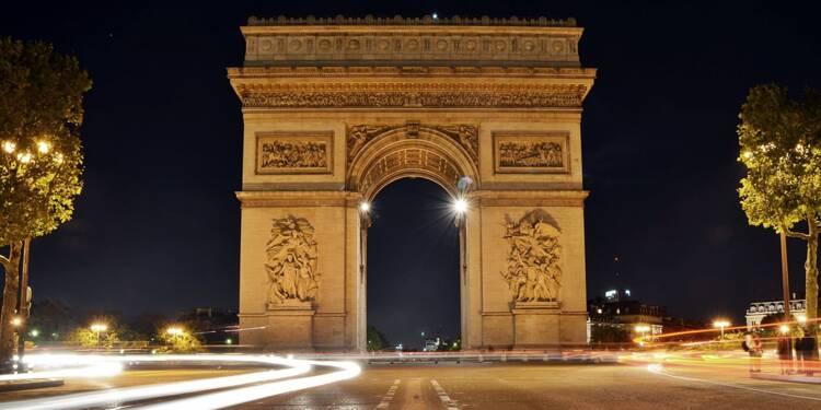 La dette de la France et de l'Italie risque de s'envoler après la crise, avertit Bruxelles