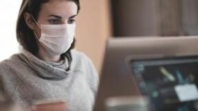 Faut-il porter un masque dans un bureau individuel ?