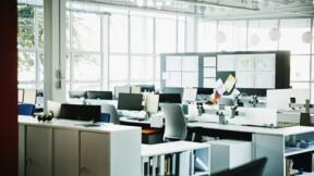 Chômage partiel : principe, conditions et indemnisation