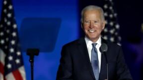 États-Unis : les services secrets en alerte autour de Joe Biden