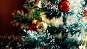 Risque de confinement à Noël : craintes sur les produits de fêtes et les jouets