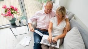 Epargne retraite : quels sont les PER avec le moins de frais ?