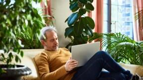 Impôt sur le revenu, taxe d'habitation… comment obtenir une remise gracieuse