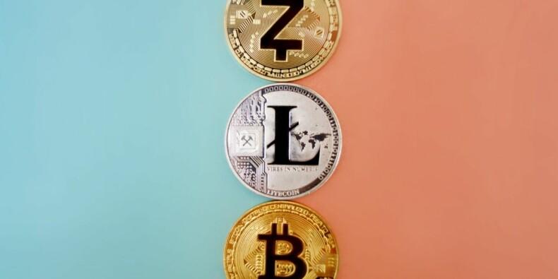 Les risques et les bénéfices d'une cryptomonnaie européenne