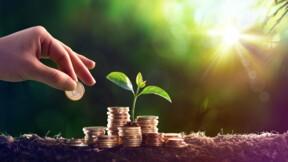 Les clés de la SCPI : choisir un investissement responsable