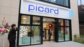Avec Chronopost, Picard va livrer à domicile dans toute la France