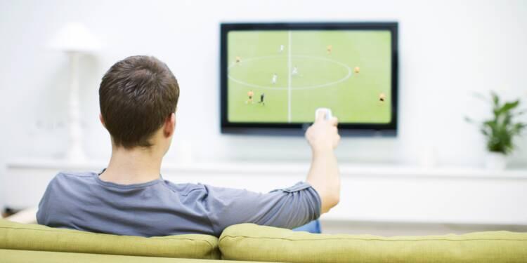 Droits TV de la Ligue 1 : Mediapro attaque à son tour Canal+ en justice