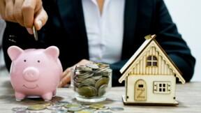 Prêt à taux zéro : les revenus pris en compte changeront bientôt pour les futurs acheteurs
