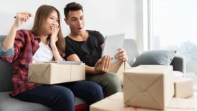 Mobile et box : des forfaits en édition limitée avec plus de 600 euros d'économies à la clé