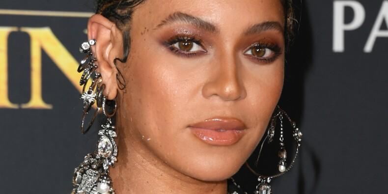 Beyoncé devient partenaire de Peloton (vélos d'appartements), qui décolle en Bourse