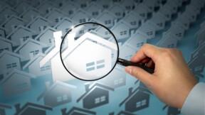 Immobilier : ai-je droit de vendre au-delà du prix affiché sur mon annonce ?