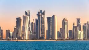 Une villa achetée, un visa offert : l'offre du Qatar pour attirer les étrangers