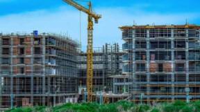 Immobilier : le dispositif Pinel reconduit en 2022