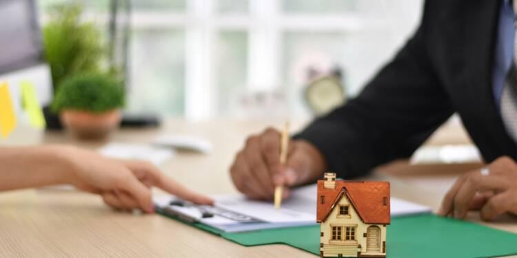 Assurance emprunteur: pourquoi les tarifs ont dégringolé depuis 10 ans