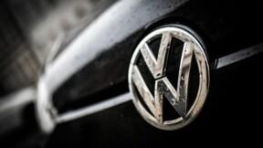 Dieselgate : une action de groupe lancée contre Volkswagen en France