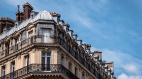 Déménagement, vente, travaux… ce que change le confinement pour vos projets immobiliers