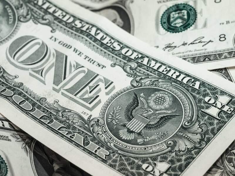 Le dollar devrait souffrir d'un mandat Biden