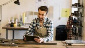 Entreprises : 50% de crédit d'impôt pour votre bailleur s'il annule votre loyer de novembre