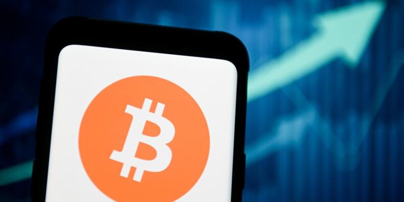Où acheter des bitcoins : le comparatif complet de la newsletter 21 Millions