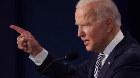 """Bourse, Etats-Unis, Chine... """"Et si Joe Biden était le maillon faible ?"""""""