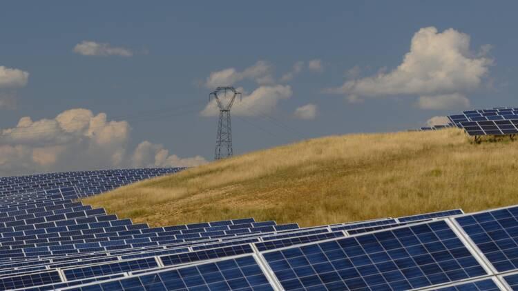 Photovoltaïque : l'Assemblée nationale vote la baisse de certaines aides