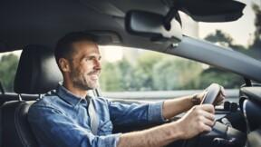 Assurance auto : votre prime va baisser si vous achetez une voiture électrique à partir de 2021