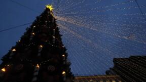 Nouvelle chance pour le sapin de Noël refusé par Pierre Hurmic à Bordeaux