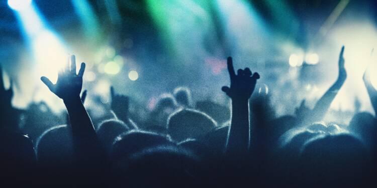 Coronavirus : plus de 300 personnes appelées à se faire dépister après une fête illégale