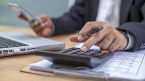 Investissement dans les PME : le taux de la réduction d'impôt à 25% prolongé en 2021