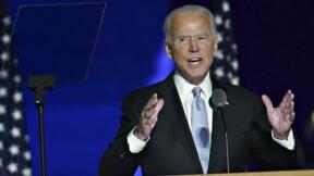 États-Unis : Joe Biden veut passer le salaire minimum à 15 dollars de l'heure