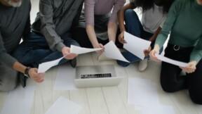 Managers, voici 7 méthodes pour remotiver vos équipes