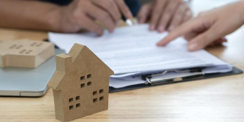 Prix de l'immobilier, emploi : les villes où il peut être tentant de déménager
