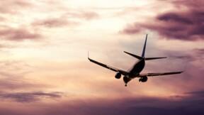 Vols non remboursés : les agences de voyage menacent les compagnies de procès