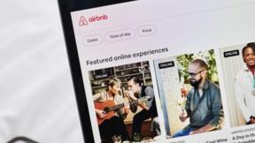 Redressement fiscal géant pour Airbnb