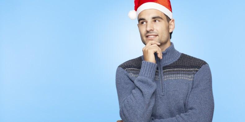 Avion, train, hôtel... Est-il risqué de réserver aujourd'hui pour Noël ?