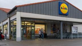 Lidl condamné à retirer le Monsieur Cuisine Connect de la vente en Espagne, après une plainte de Thermomix