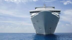 Un géant de la croisière annule le reste de ses voyages pour 2020 après un nouveau cluster sur un de ses bateaux