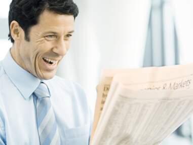 Bourse : 5 actions à fort potentiel, selon Cholet Dupont